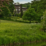 Arkwright Mill