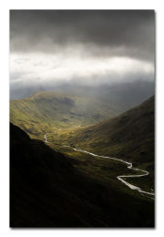 Langstrath Light