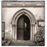 Cambridge St Benets
