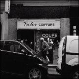 Paris Shop 1