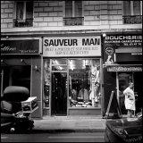 Paris Shop 2