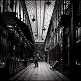 Paris Street 6