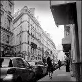 Paris Street 8