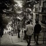 Rue Foyatier 1