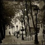 Rue Foyatier 2
