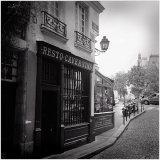 Rue Ursin