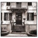 House, Baska