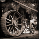 Hollycombe Steam Collection