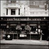 plumbers arms 1
