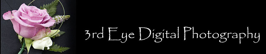 3rd Eye Digital Photography