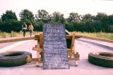 Bemerton Heath,Salisbury, 1988