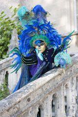 02 Venice in England 2012