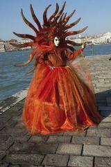 03 Venice in England 2012