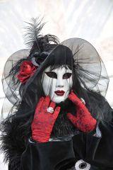 04 Venice Carnival