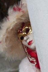 05 Venice Carnival