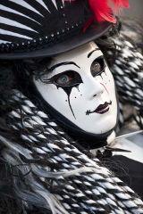06 Venice Carnival