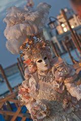 07 Venice Carnival