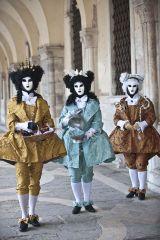 09 Venice Carnival