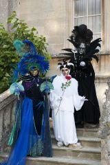 09 Venice in England 2012