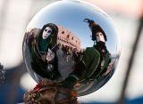 11 Venice Carnival