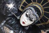 14 Venice Carnival