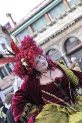 1 Venice Carnival