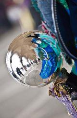 16 Venice Carnival