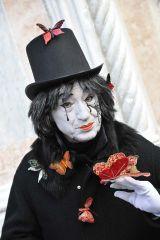 17 Venice Carnival