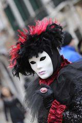 21 Venice Carnival