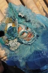 23 Venice Carnival