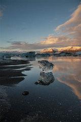 Iceland 11