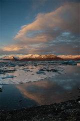 Iceland 13