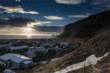 Iceland 3