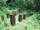 Another burial ground, Ranomafana
