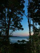 Sunset Masoala