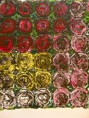 Rose Tray 1