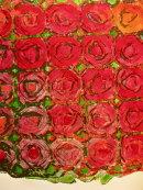 Rose Tray 2