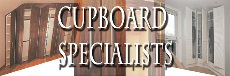 CUPBOARD SPECIALISTS